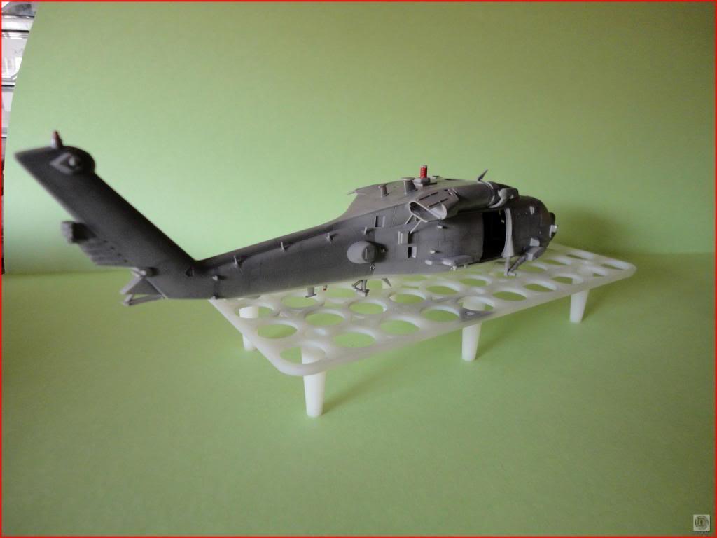 HH60-H Recue Hawk 1/72 Hooby Boss - Página 2 F87_zpsd4047fce