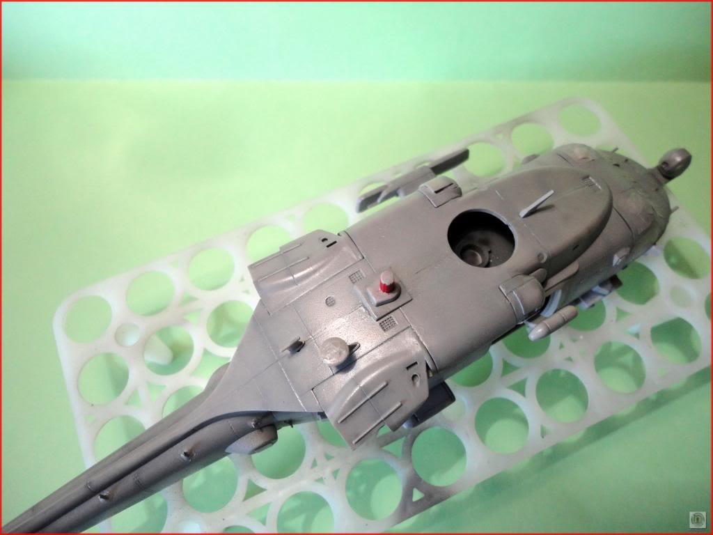 HH60-H Recue Hawk 1/72 Hooby Boss - Página 2 F88_zps7af749eb