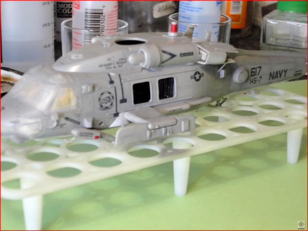 HH60-H Recue Hawk 1/72 Hooby Boss - Página 2 F89_zpsd9d87ccf