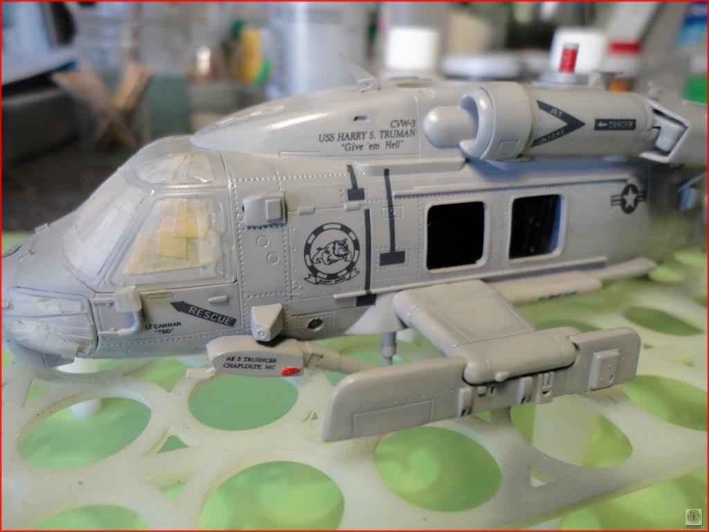 HH60-H Recue Hawk 1/72 Hooby Boss - Página 2 F91_zpsf717f913
