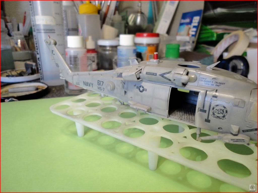 HH60-H Recue Hawk 1/72 Hooby Boss - Página 2 F92_zpsef53f002