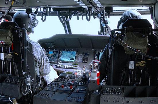 HH60-H Recue Hawk 1/72 Hooby Boss Cabina-uh-60m_zps407839e2
