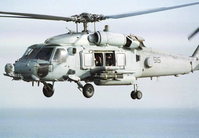 HH60-H Recue Hawk 1/72 Hooby Boss Hh-60h_zpsf528a9c0