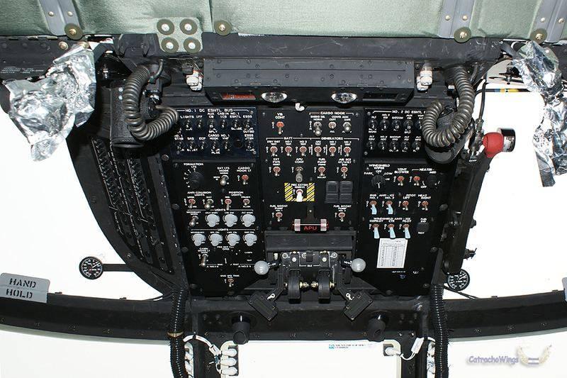 HH60-H Recue Hawk 1/72 Hooby Boss Picture12018_zps4b323caa