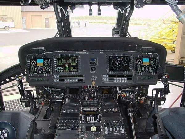 HH60-H Recue Hawk 1/72 Hooby Boss Untitled_zps93f75142