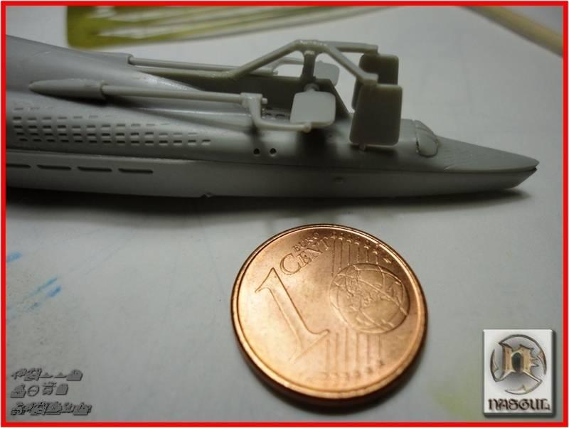 U-Boot Type IX-C 1/350 Hoby Boos  TERMINADO F13_zps606e3362