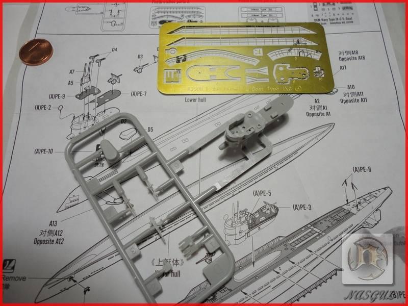U-Boot Type IX-C 1/350 Hoby Boos  TERMINADO F3_zps9b583231