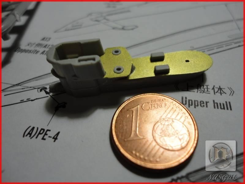 U-Boot Type IX-C 1/350 Hoby Boos  TERMINADO F4_zps07bce9aa
