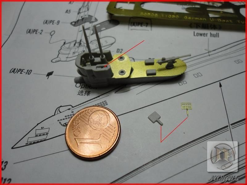 U-Boot Type IX-C 1/350 Hoby Boos  TERMINADO F7_zpscd2d6ebc