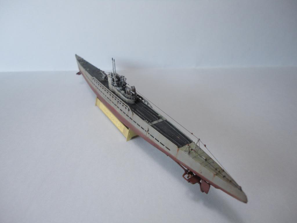 U-Boot Type IX-C 1/350 Hoby Boos FF16_zps040ac4c9
