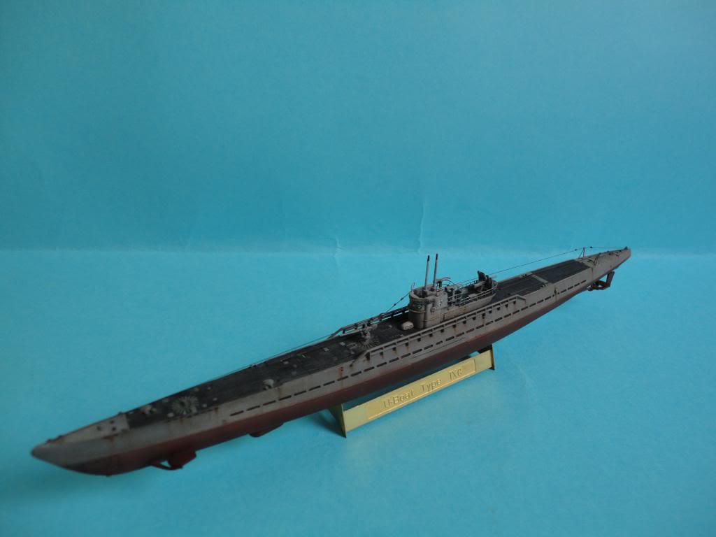 U-Boot Type IX-C 1/350 Hoby Boos FF2_zpsac43cac8
