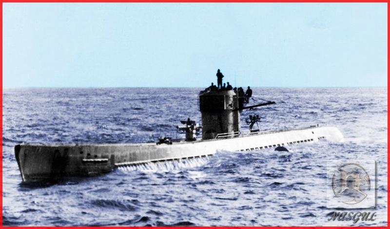 U-Boot Type IX-C 1/350 Hoby Boos  TERMINADO U-boot_zps66423ea6