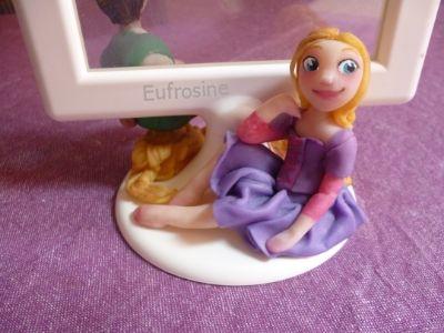 Portafoto Rapunzel 0de2bdd0-e7db-4c45-9b0d-892d305766e7_zpsd603aa36