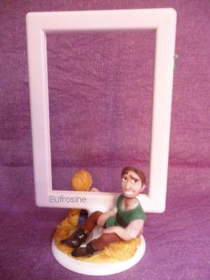 Portafoto Rapunzel 41b8b007-aed9-45a3-80b5-2bd9e2d98637_zpsd2050fa2