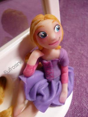 Portafoto Rapunzel 6024221e-0d55-4b5a-a749-e512b96a66c7_zps589cc0aa
