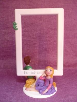 Portafoto Rapunzel F8b32d4b-f12f-42c6-bae6-20257d656089_zpsc07fad7f