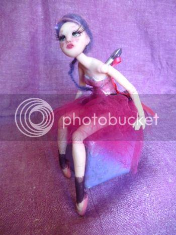 Bambolina Ballerina  198c0f53-97a6-49b3-861c-62075bfa2647_zps5c4d579d