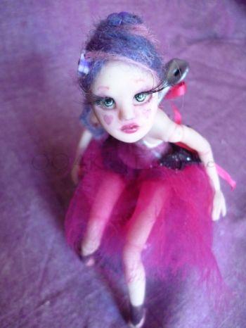 Bambolina Ballerina  41498586-68ac-463c-83bf-70a11bac431b_zpsbed2798e