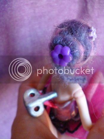 Bambolina Ballerina  41bfd1c4-4230-4569-9941-9d71c972034e_zpse4ad5548