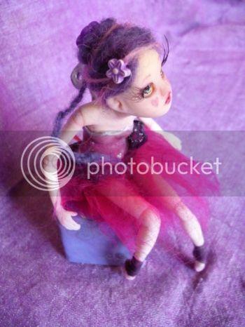 Bambolina Ballerina  570a950d-60fa-4cfa-b0bf-a26580c1635f_zps7a9ef024