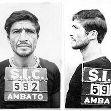 [Killer] Pedro López 1379532185-pedro_zps15dce109