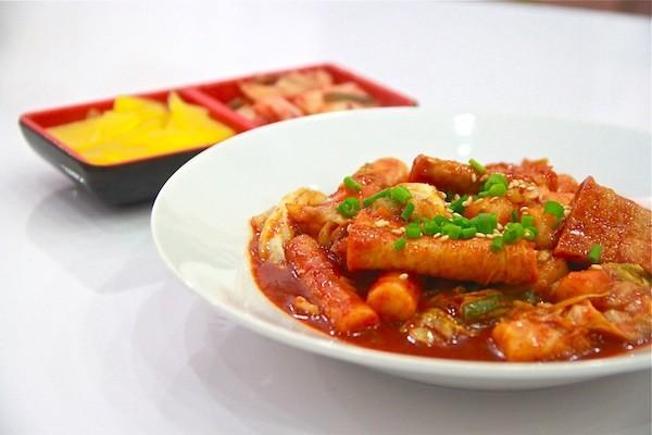 [Review] Chuỗi cửa hàng thức ăn nhanh K-Food  3_zps65ea2d69