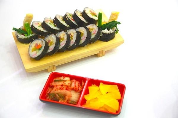 [Review] Chuỗi cửa hàng thức ăn nhanh K-Food  4_zpsaba68476