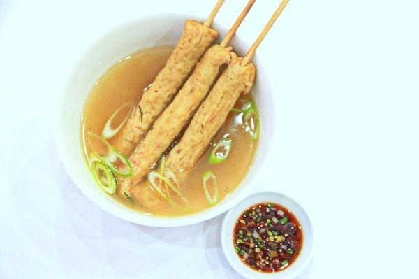 [Review] Chuỗi cửa hàng thức ăn nhanh K-Food  5_zps95b1f2d3
