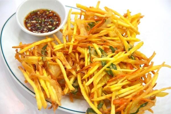 [Review] Chuỗi cửa hàng thức ăn nhanh K-Food  9_zpse28bba7a