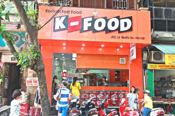 [Review] Chuỗi cửa hàng thức ăn nhanh K-Food  Thuong-thuc-do-an-han-quoc-y-nhu-trong-phim-tai-ha-noi2_zps5023fb12