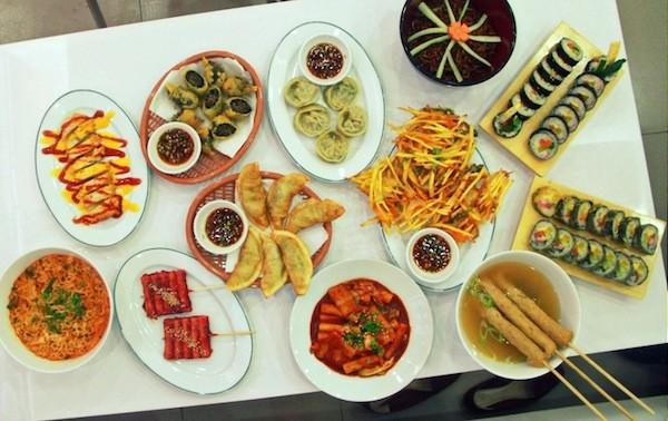 [Review] Chuỗi cửa hàng thức ăn nhanh K-Food  Thuong-thuc-do-an-han-quoc-y-nhu-trong-phim-tai-ha-noi_zps9f5a08d5