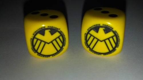 Sharing images of dice 176133035398319238_j2FkjCj8_c_zpsb41563d2