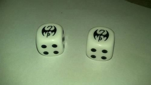 Sharing images of dice 176133035398319278_i93liYbN_c_zpse38436e1