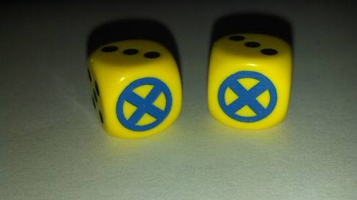 Sharing images of dice 176133035398319285_8Gpru8Ir_c_zps8f4bc972