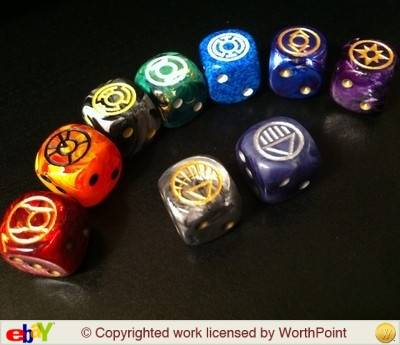 Sharing images of dice 1_57f848ef1471903a3e5d706e4572b9f4_zps9a9796f3