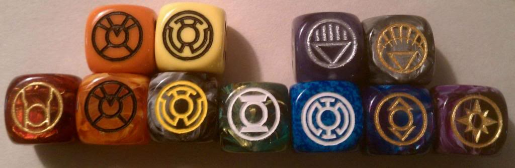 Sharing images of dice Dicelanterncorp6_zps77d0877e