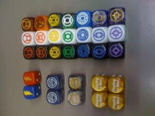 Sharing images of dice Dicelanterncorps2_zpsf615e4fe