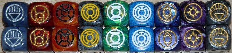 Sharing images of dice Dicelanterncorps4_zpsc2db2546