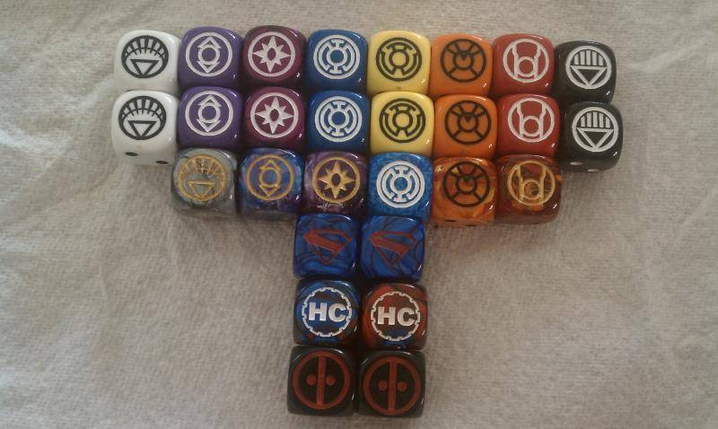 Sharing images of dice Dicelanterncorps5_zps857d9d43