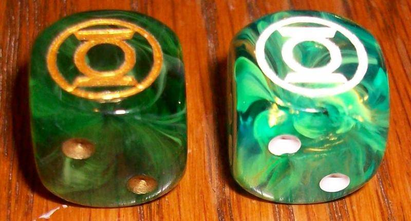Sharing images of dice Dicelanterngreen_zps70f51d2f