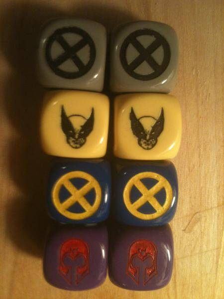 Sharing images of dice Dicexmenwolverinemagneto_zpse06a16bc