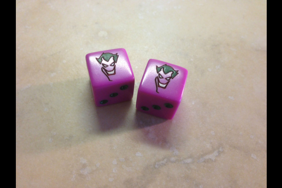 Sharing images of dice IMG_3149_zps35bbfa3d