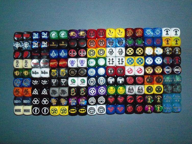 Sharing images of dice MyDice_zpscc31104b