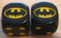 Sharing images of dice Custombatmandiceblackyellow_zps45ce44e0