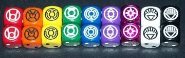 Sharing images of dice Customlanterncorpsdiceallcolours_zps4337b032