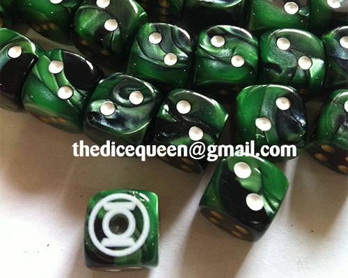 Dice I'm making  Geminiblackgreengroupdice_zps08c214ff