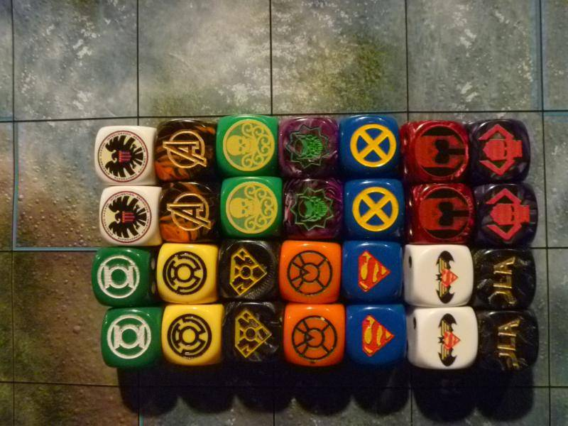 Sharing images of dice User25958_pic20247_1327799196_zpsb8854318