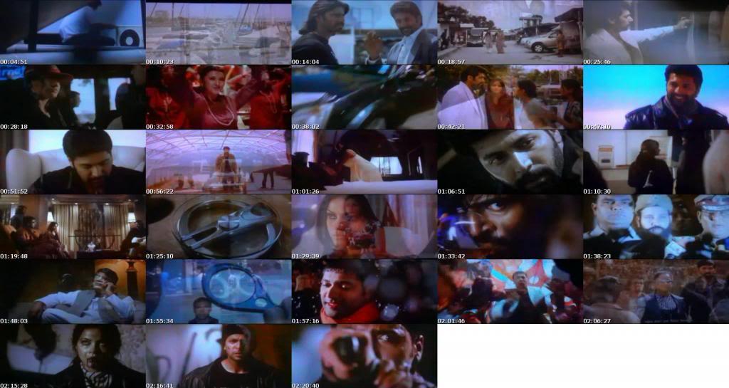 Adhi Bhagavan [2013] TC Rip- 700 MB- Download Tamil Movie Aadhi_Bhagavan_s_zps8703b4a5