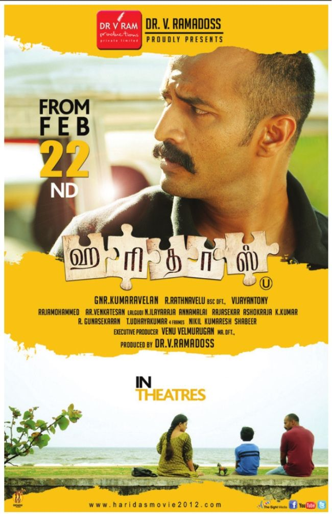 Haridoss [2013] Scam Rip- 650 MB- Download Tamil Movie Hari_zps1dfd4567