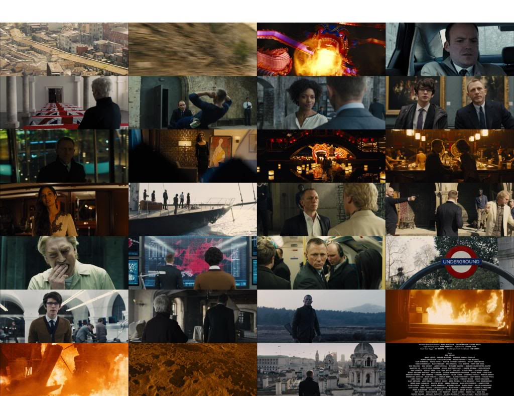 Sky Fall [2013] BR Rip-2.5 GB Download Hindi Dubbed Hollywood Movie SF_2012_s_zps1d71d93c